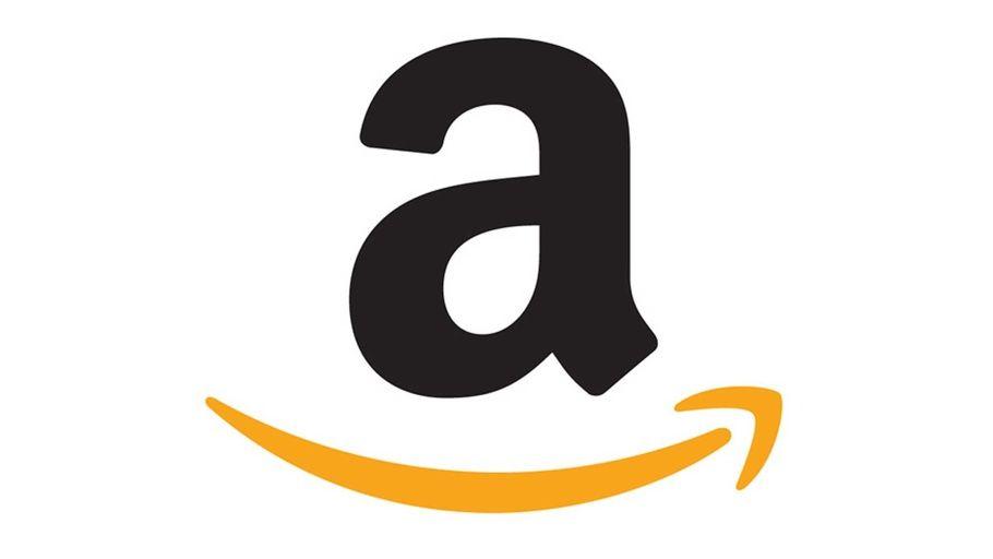 AMAZON reader
